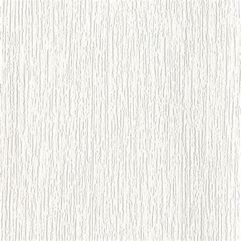 papier peint vinyle cuisine papier peint vinyl à peindre fibre de verre et
