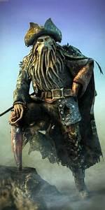 Davy Jones Kostüm : hector barbossa google search pirates of the caribbean pinterest fluch der karibik ~ Frokenaadalensverden.com Haus und Dekorationen
