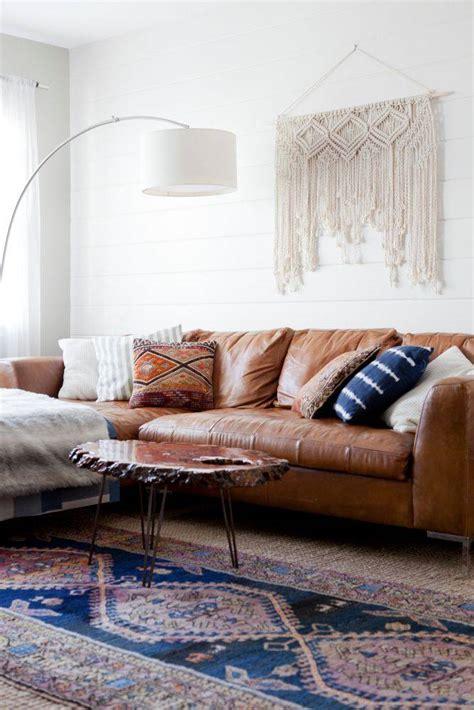 brown  gold home interior ideas  style vita