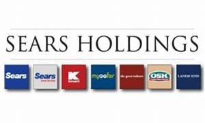 Sears Holdings Corporation « Logos & Brands Directory
