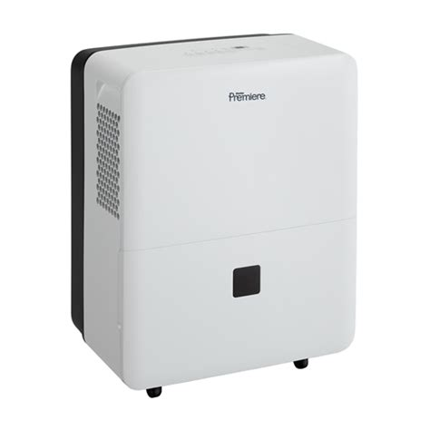 Dehumidifier For Bathroom Mold How To Prevent Bathroom Mold From Taking Allergy Air