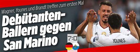 We did not find results for: Aktuelle Nachrichten - Bild.de   Aktuell nachrichten, Leben in deutschland, Leben
