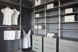Dressing Tout En Un : qui sommes nous design sur mesure ~ Preciouscoupons.com Idées de Décoration