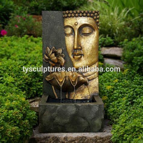 Buddha Brunnen Outdoor by Buddha Brunnen Outdoor Buddha Brunnen Mit Led Beleuchtung