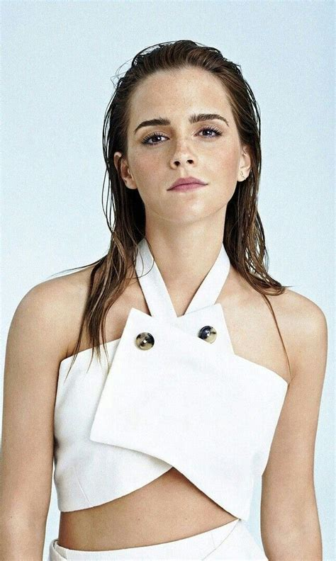 Let me know blog recommendations or reach out to me with questions! ®Sangster Coffee 100% Pure Blue Mountain | Emma watson beautiful, Emma watson sexiest, Emma ...