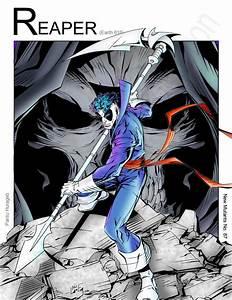 De 199 bästa X-Men Mutant Liberation Front-bilderna på ...