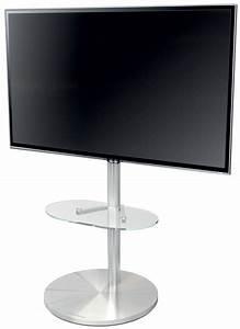 Meuble Tv Pied Metal : meuble tv norstone tiblen online shop pour hifi tv lowboard support mural pied tv banc tv ~ Teatrodelosmanantiales.com Idées de Décoration