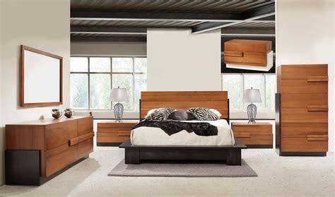 mobilier de chambre mobilier de chambre juvenile atlub com
