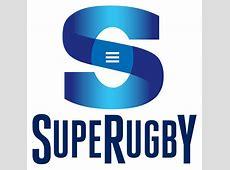 Super Rugby Wikipedia