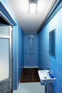 45 Magnificent Pictures Of Retro Bathroom Tile Design Ideas