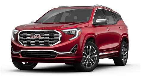 Buick Gmc by 2019 Buick Encore Towing Buick Cars Review Release