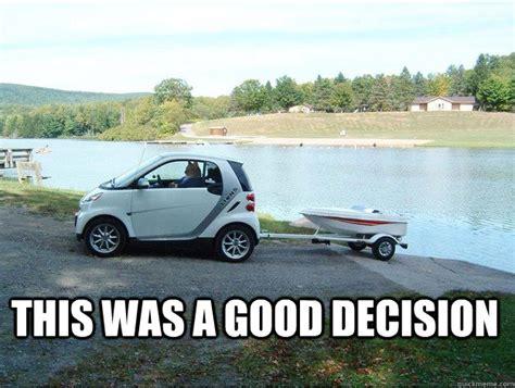 Buy A Boat Reddit by Why Did I Buy A Boat Aww