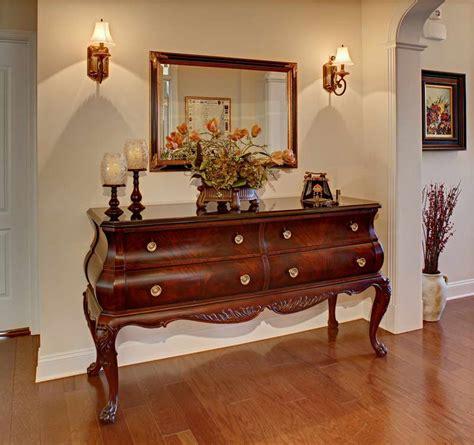 Elegant Foyer Table Ideas Quecasita
