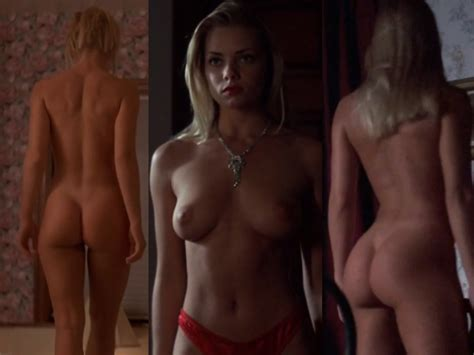 Showing Xxx Images For Jaime Pressly Pussy S Xxx