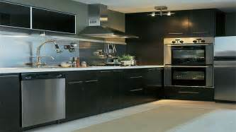 ideas for small kitchens layout ikea kitchen ideas small kitchen design ideas small home