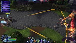 Heroes of the Storm: Rexxar guide | Blizzard Watch