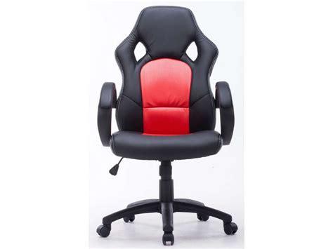 siege de bureau conforama fauteuil de bureau driver vente de fauteuil de bureau