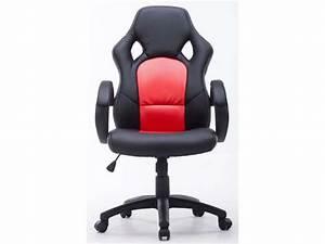 Conforama Chaise Bureau : fauteuil de bureau driver vente de fauteuil de bureau conforama ~ Teatrodelosmanantiales.com Idées de Décoration