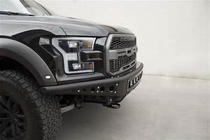 2011 Ram 2500 Led Lights Buy 2017 2018 Ford Raptor Winch Front Bumper Venom R