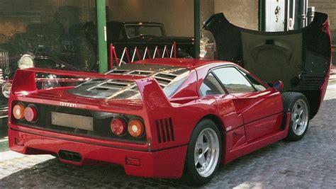 Contatta il rivenditore rossocorsa s.r.l. File:Ferrari 501588 fh000004.jpg - Wikimedia Commons