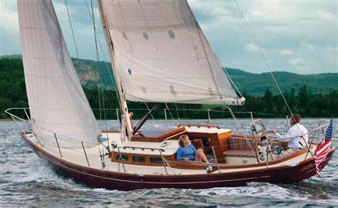 morris  sail boat  sale wwwyachtworldcom