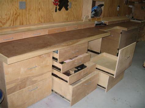 norms miter bench  storage  sike  lumberjockscom