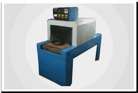 shrink wrapping machinesmanufacturers  suppliersin mumbaiindia