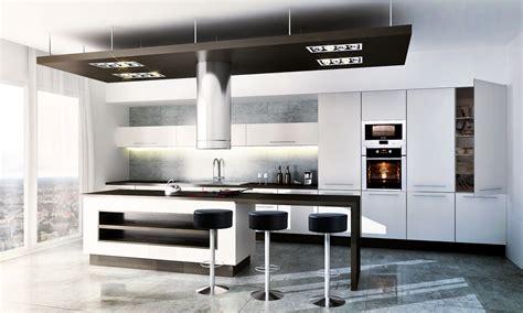 Modern Kitchen  Vizblog  Free 3d Models  Free 3d Base