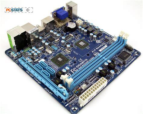 gigabyte 360 degree motherboard gigabyte ga e350n usb3 ga e350n usb3 frostytech review