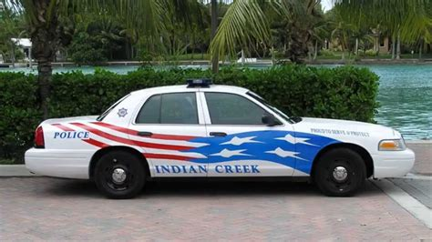 Top 20 Ugliest / Best Looking Usa Police Cars