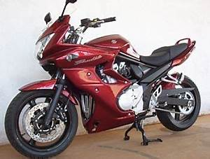 Suzuki Bandit 1200 Tuning : motos tunadas motos tuning suzuki bandit 1200s tuanda ~ Jslefanu.com Haus und Dekorationen