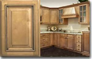 Kitchen Cabinets - Ready To Assemble Cabinets - Bathroom