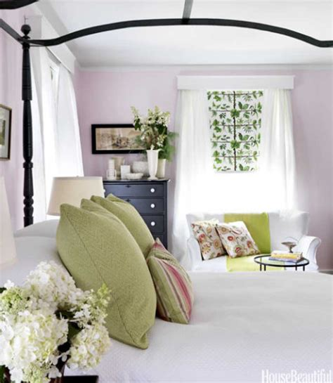 easy home decorating ideas interior decorating