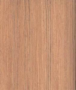 Placage Bois Pour Porte : placage en bois de teck de la birmanie tkevhs placage ~ Dailycaller-alerts.com Idées de Décoration
