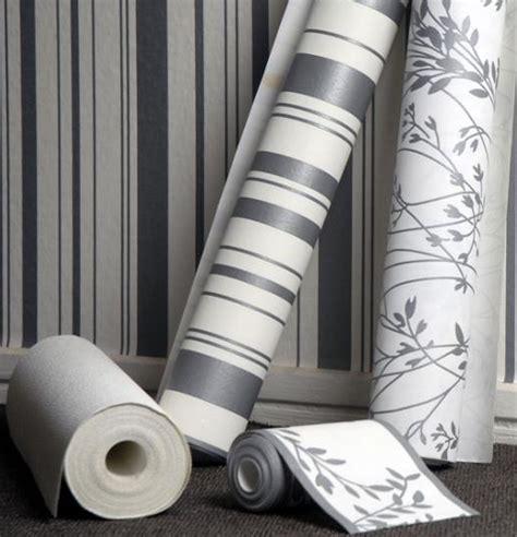 telecharger papier peint bureau gratuit papier peint bureau noel gratuit à perpignan demande de