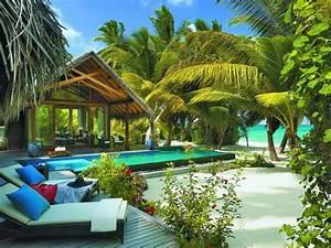 receiving a purchase loan in florida while only working With katzennetz balkon mit hotel villas garden beach fuerteventura