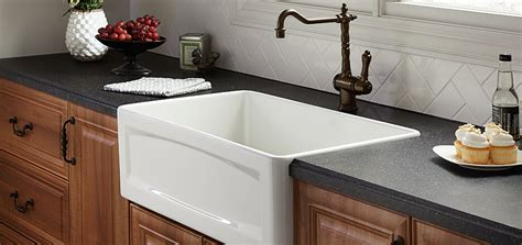 hillside classic kitchen sink collection  dxv