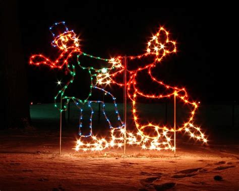 24 best images about holiday hoopla on pinterest 102