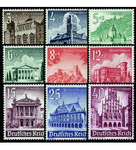 wertvolle deutsche briefmarken wertvolle briefmarken deutschland