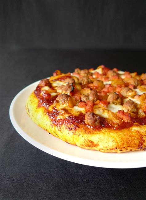 pizza barbecue p 226 te pan chocolable
