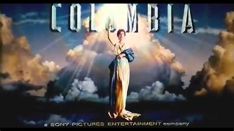 columbia pictures sony pictures animation  kerner