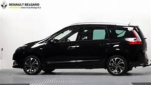 151d1880 Renault Grand Scenic Bose Edition Automatic 1 5