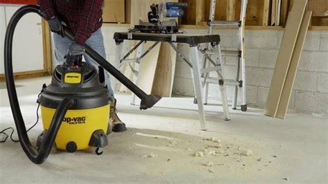 wet  dry vacuum cleaner  uk updated