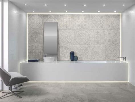 master bathrooms designs luxury bathroom design concept design