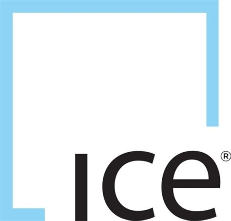 Intercontinental Exchange and Eris Exchange Announce ...