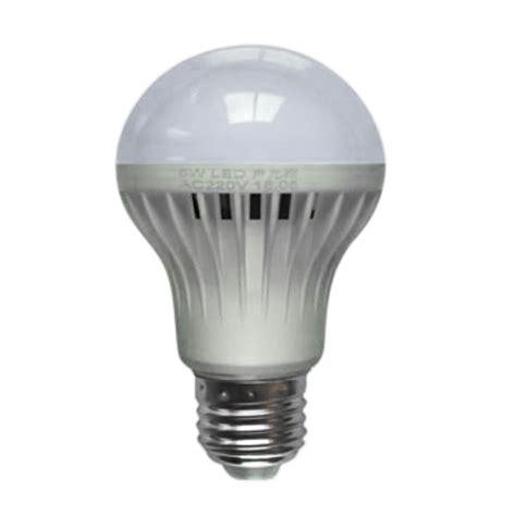 led motion light led smart sound light pir motion sensor detection