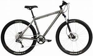 Save Up To 60 Off New Mountain Bikes Mtb Motobecane