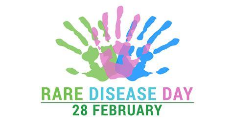 mesothelioma victims  focus  rare disease day