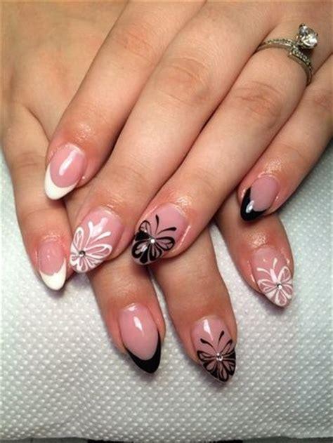 oval nail designs oval nail designs 2016 nail styling