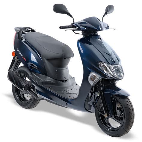 Kymco Backgrounds by Kymco Hoekstra Wheels